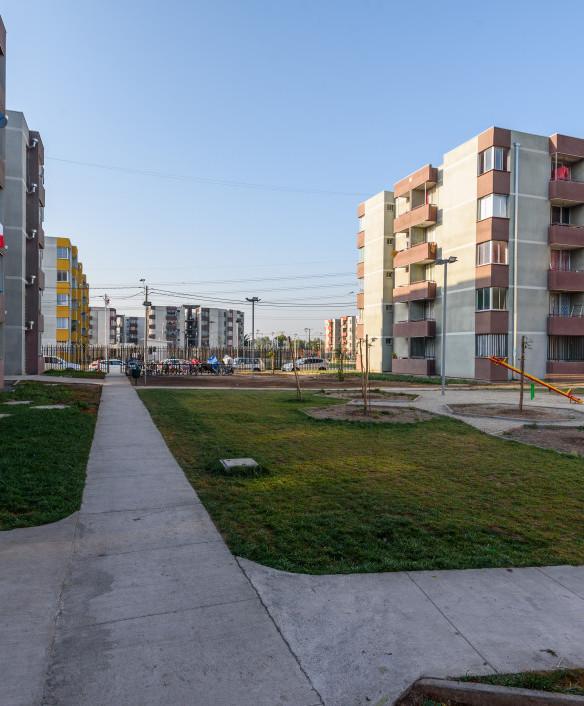03_Foto_1_Proyecto_Habitacional_Las_Viñitas_1.jpg
