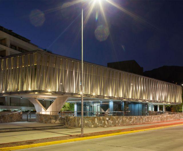 cabecera-EdificioVitacura.jpg
